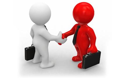 Telefonda Satış Stratejileri - Planports Blog